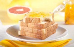 white-bread-gate-woogsworld_custom